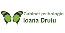 Cabinet Psihologic Ioana Druiu
